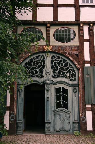 beautiful doors doors a gallery on flickr
