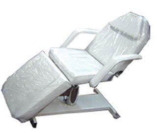 hydraulic facial bed hydraulic facial bed tables beds