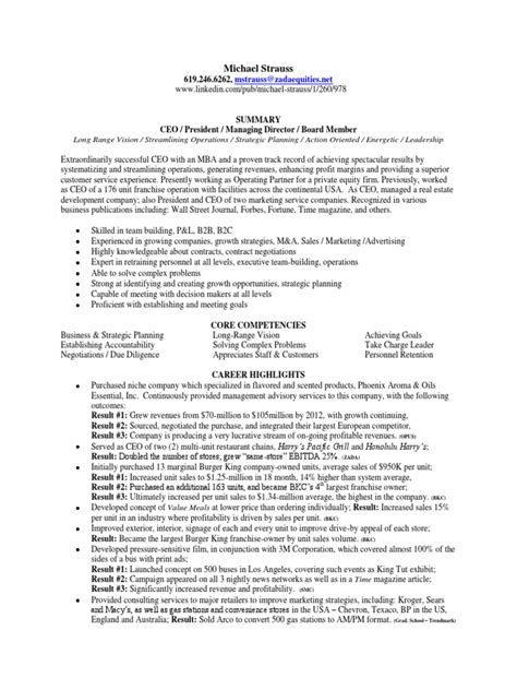 Resume Writing Tips For Ca 100 Ca Mehul Bhanawat Resume Resume Format For Ca Articleship Free Wedding Seating Chart It