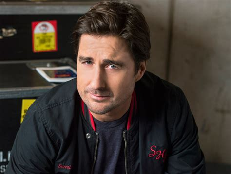 luke wilson idiocracy name luke wilson net worth bio wiki net worth roll