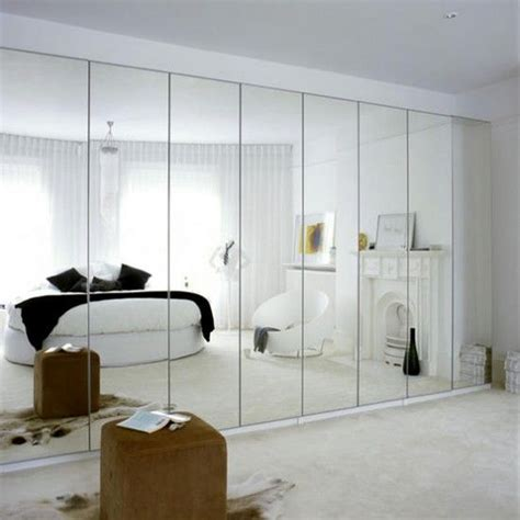 bedroom mirror ideas decorating bedroom with mirrors decorazilla design blog