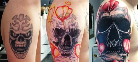 tattoo cover up utah cover up tuttotattoo com
