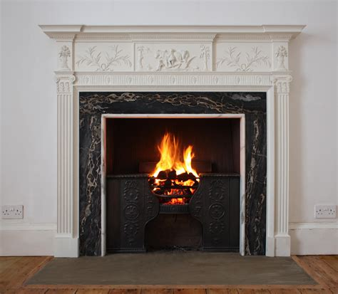 fireplaces images pictures of fireplaces casual cottage