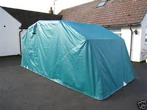 Portable Car Covers For Sale The Canvas And Company Berkshire Portable Garages