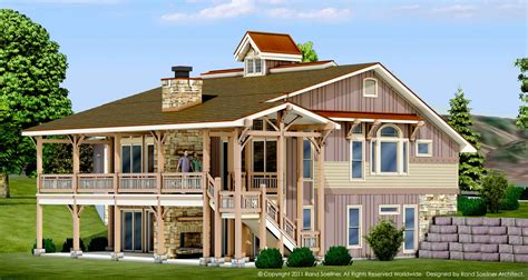 3d Home Design Livecad Free Download free other design file page 50 newdesignfile com