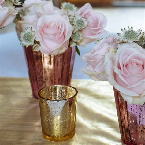 antique gold tea light holders the wedding of my dreams antique gold tea light holders the wedding of my dreams