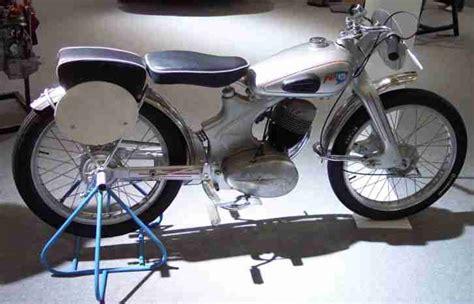 Nsu Motorrad Technische Daten by Motorrad Nsu Original Rennfox Sportfox Rennerle Bestes
