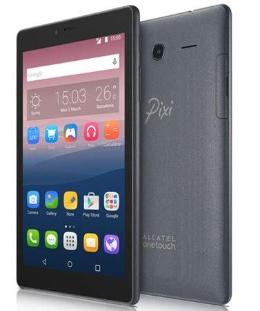 Hp Alcatel Malaysia alcatel malaysia alcatel price harga handphone alcatel