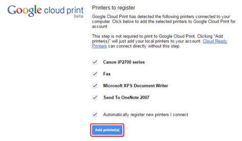 how to print screen on android how to print files from android device using cloud print app