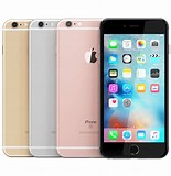 Image result for What Is Apple 6s?. Size: 155 x 160. Source: www.newcycle.com