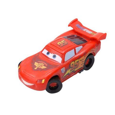 voiture 3 si鑒es auto voiture miniature martin ou flash cars 2 achat vente