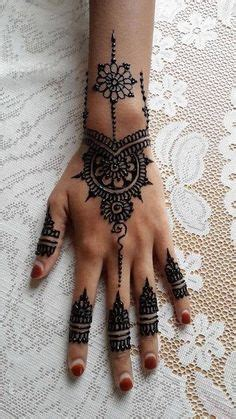 how to get a henna tattoo off easy henna designs on paper for beginners search