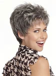 hairstyles for gray hair 60black beyda cute short hairstyles short hairstyles for women