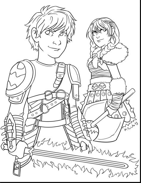 how to your coloring pages astrid coloring pages 1933572