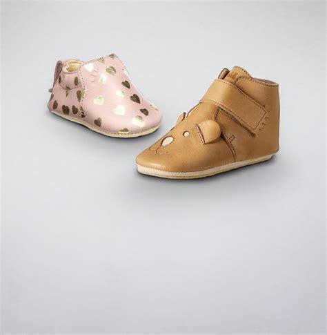 Armoire En Plastique Pour Extérieur by Rangement Chaussure Bebe Size Of Salons Bo Meuble