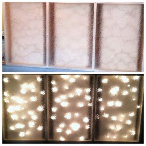 diy light headboard diy light up headboard can make a wall panel