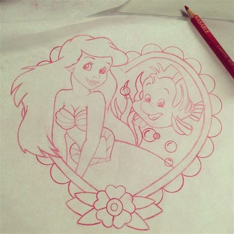 disney princess tattoo designs 160 best images about disney tattoos on disney