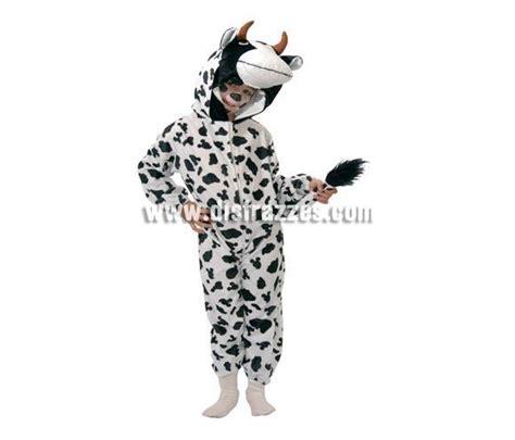 tienda disfraces de para ni a ni o y bebe en tienda foto disfraz de vaca ni 241 os 12 a 24 meses para carnaval