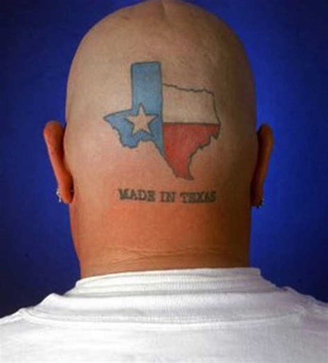 texas state tattoo designs 70 sensational state of tattoos tattooblend