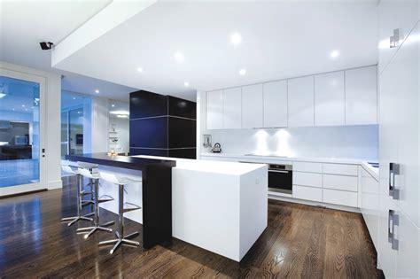 interior design australia beautiful home interiors