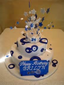 cakes 21st birthday cakes novelty birthday cakes numbered birthday pink glass