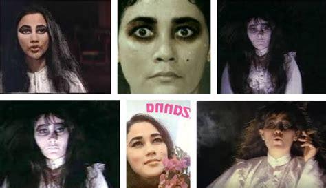 Abdullah Harahap Misteri Ratu Cinta misteri dibalik kematian suzanna ratu horror lengkap