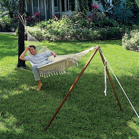 Buy Hammock And Stand Buy Hammock Stand 3 Year Product Guarantee