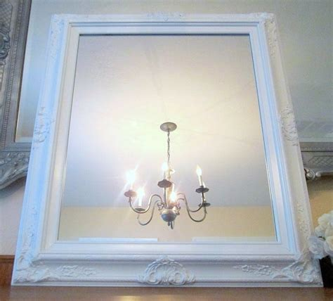 vintage bathroom mirrors sale 140 best images about decorative ornate antique vintage