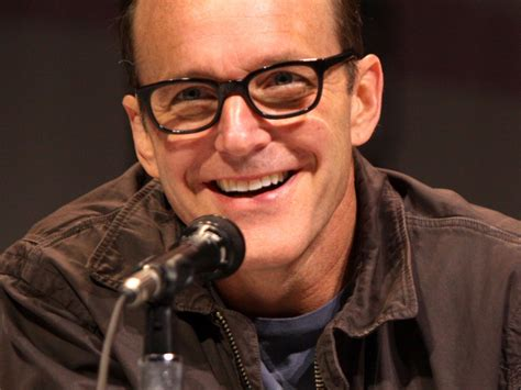 clark gregg leaving shield search results for good night friendly wallpapers