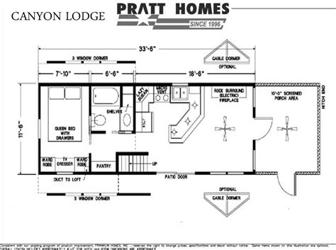 pratt homes floor plans lodge floor plan pratt homes