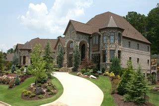pool table shop greenville nc luxury european style homes traditional exterior