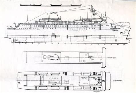 blueprint designer hhv ferry connacht ga plan