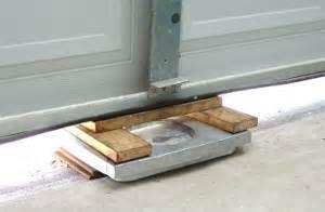 How To Weigh A Garage Door by Door Weight Size Of Garage Doors Foot Garage Door