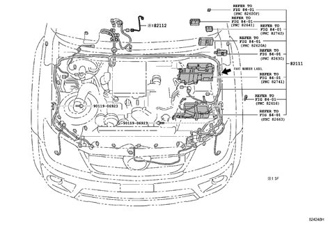 wiring diagram toyota fortuner jeffdoedesign