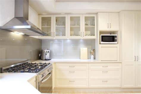 salt kitchens and bathrooms kitchen cabinets inspiration salt kitchens bathrooms