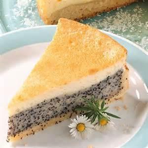 vanille kuchen rezepte einfach die 25 besten ideen zu mohnkuchen rezept auf