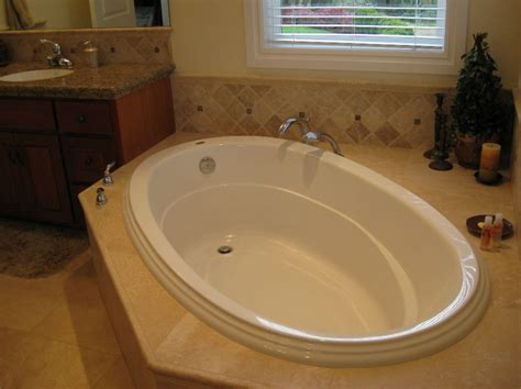 jetted bathtub parts jacuzzi bathtub parts best whirlpool bathtub accessories