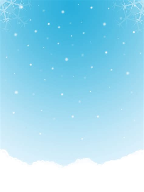 cute january wallpaper winter background by originstory on deviantart