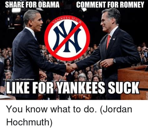 Yankees Suck Memes - 25 best memes about facebook jordans and mlb facebook