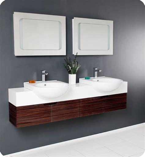 Small bathroom double sink vanity 2017 2018 best cars reviews