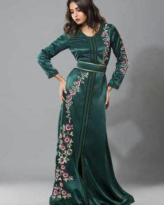 naija gini 2015 female caftan styles moroccan dress latest african fashion african prints
