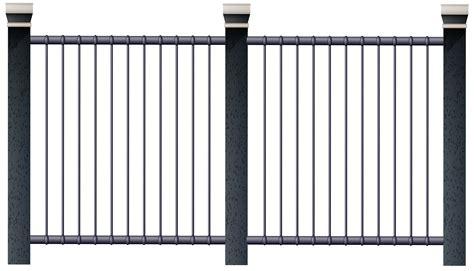 transparent fence fence transparent clip art image gallery yopriceville