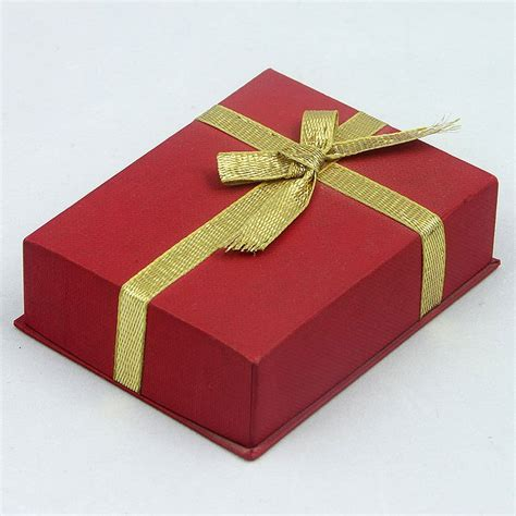 small christmas gift box buy christmas gift box