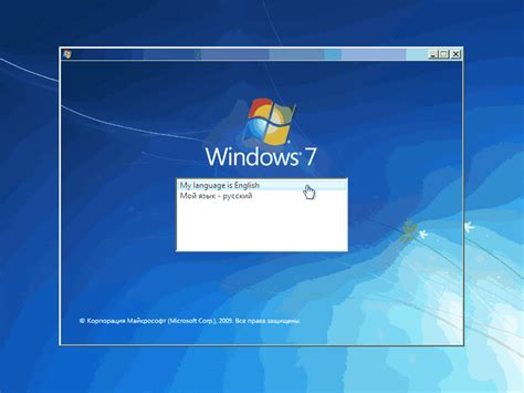 install windows 10 x64 on x86 windows 7 ultimate sp1 lite with ie10 2013 x86 x64 full