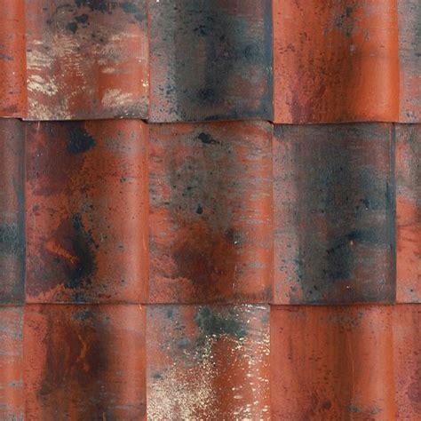 Tuile Terre Cuite by Wienerberger Produits Tuiles En Terre Cuite