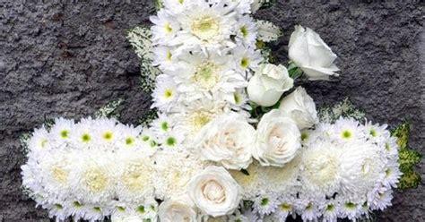 Salib Yesus Bunga Warna info keren paling top untuk anda bunga salib dan bunga krans duka cita bandung