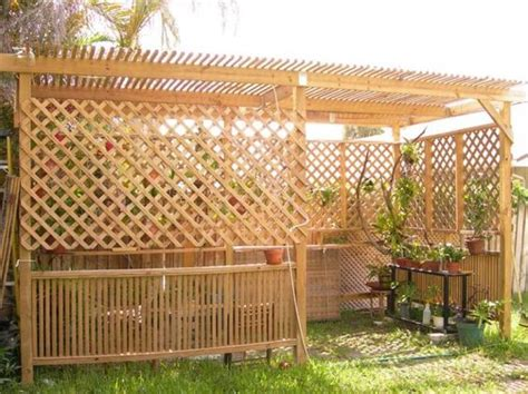 shade net house design shade house design for orchids home design and style