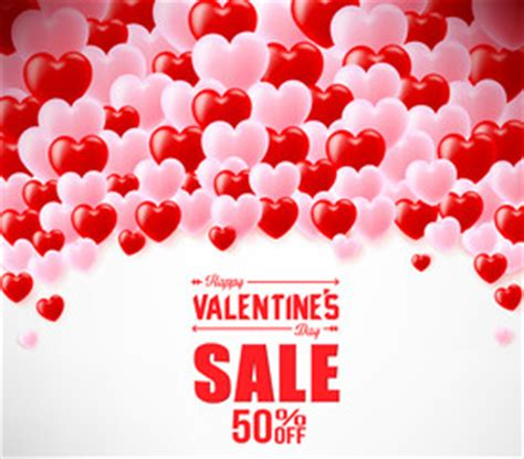 valentines sales search photos by havezein