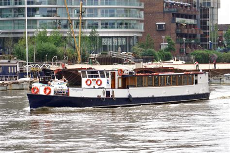 thames river boats stops kingwood river thames boat hire joseph mears king