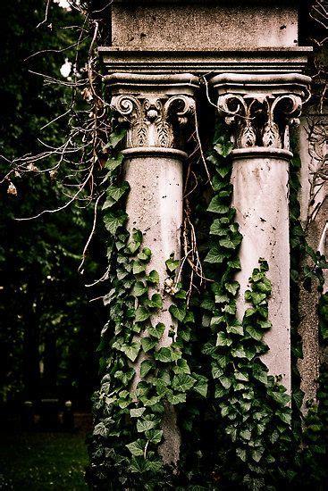 Belladona Sprei Moon best 25 sacred garden ideas on small garden